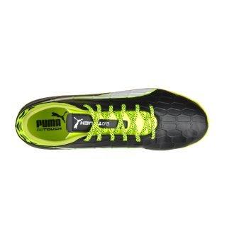 Кросівки Puma Evotouch 3 TT - фото 5