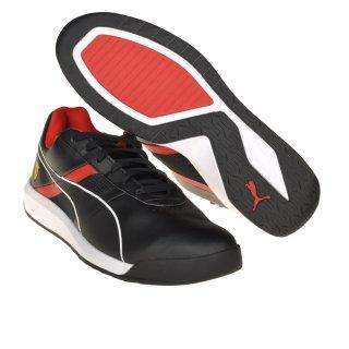 Кросівки Puma Podio Tech Sf - фото 3