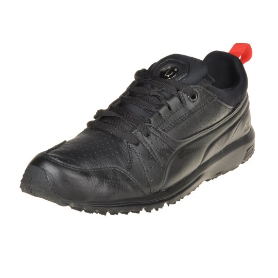Кросівки Puma Bmw M Pitlane 1.5 - фото