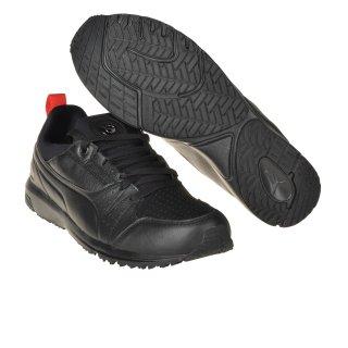 Кросівки Puma Bmw M Pitlane 1.5 - фото 3