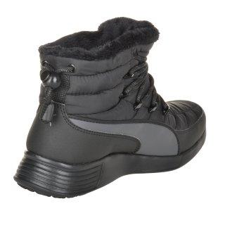 Черевики Puma St Winter Boot Wns - фото 2