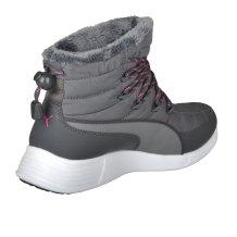Черевики Puma St Winter Boot Wns - фото