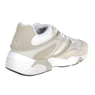 Кросівки Puma Blaze Classic - фото 2