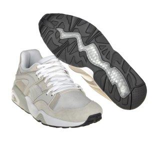 Кросівки Puma Blaze Classic - фото 3