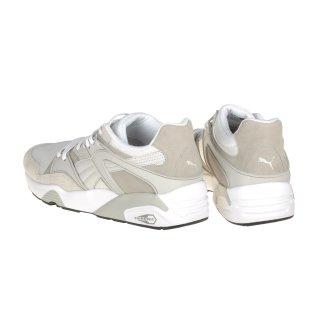 Кросівки Puma Blaze Classic - фото 4