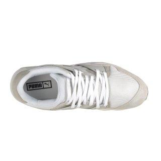 Кросівки Puma Blaze Classic - фото 5