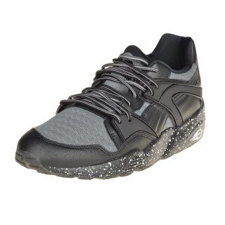 Кросівки Puma Blaze Tech Mesh - фото 1