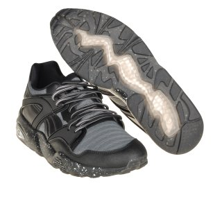 Кросівки Puma Blaze Tech Mesh - фото 3