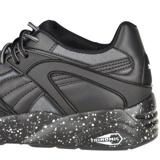 Кросівки Puma Blaze Tech Mesh - фото 6