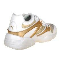 Кросівки Puma Blaze GOLD Wn S - фото