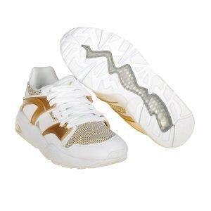 Кросівки Puma Blaze GOLD Wn S - фото 3