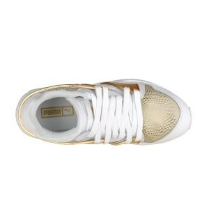 Кросівки Puma Blaze GOLD Wn S - фото 5