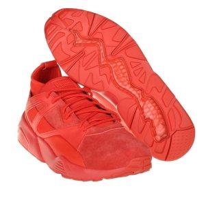 Кросівки Puma BOG Sock Core - фото 3
