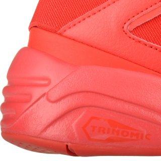 Кросівки Puma BOG Sock Core - фото 6