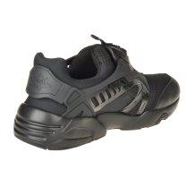 Кросівки Puma Disc Blaze Ct - фото