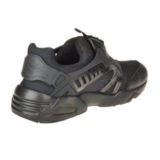 Кросівки Puma Disc Blaze Ct - фото 2