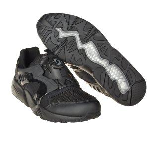 Кросівки Puma Disc Blaze Ct - фото 3