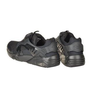 Кросівки Puma Disc Blaze Ct - фото 4