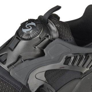 Кросівки Puma Disc Blaze Ct - фото 6
