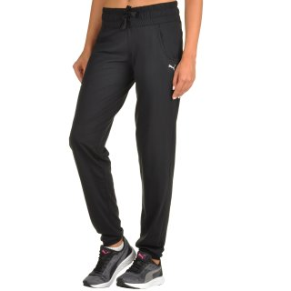Штани Puma Essential Dancer Pant - фото 2