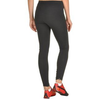 Легінси Puma Ferrari Leggings - фото 3