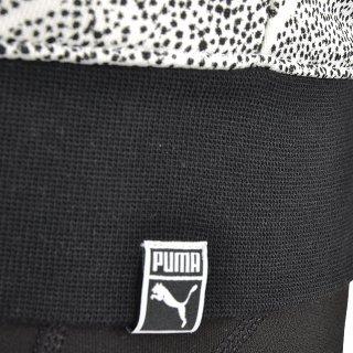 Кофта Puma Aop T7 Track Jacket - фото 6