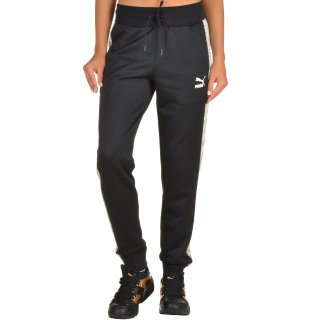 Штани Puma Aop T7 Sweat Pants - фото 1
