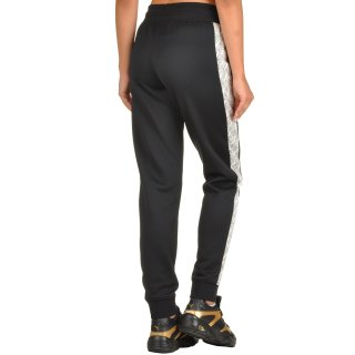 Штани Puma Aop T7 Sweat Pants - фото 3