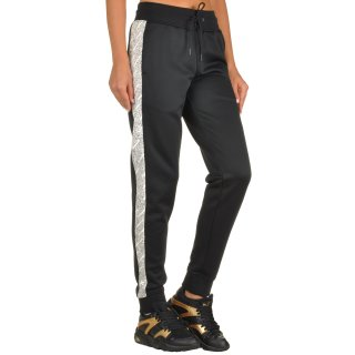 Штани Puma Aop T7 Sweat Pants - фото 4