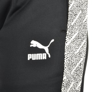 Штани Puma Aop T7 Sweat Pants - фото 5