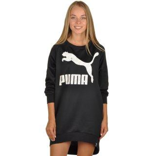 Сукня Puma Aop Dress - фото 1