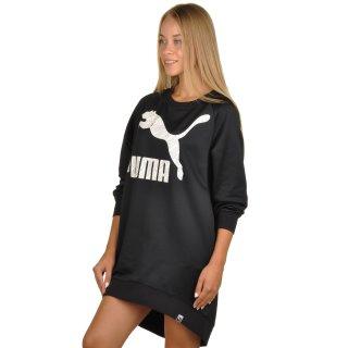Сукня Puma Aop Dress - фото 2