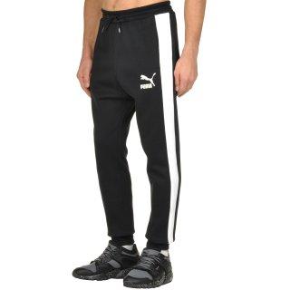 Штани Puma T7 Track Pants - фото 2