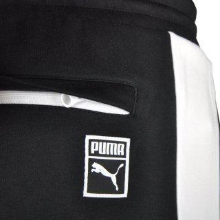 Штани Puma T7 Track Pants - фото 5