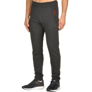 Штани Puma Ferrari Sweat Pants Closed - фото 2