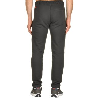 Штани Puma Ferrari Sweat Pants Closed - фото 3