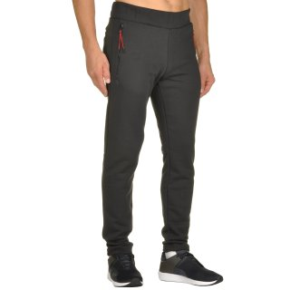 Штани Puma Ferrari Sweat Pants Closed - фото 4