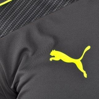 Футболка Puma It Evotrg Training Tee - фото 5