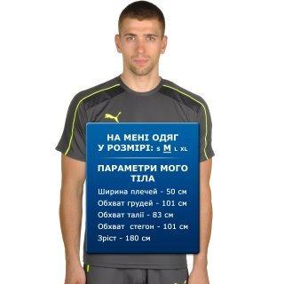 Футболка Puma It Evotrg Training Tee - фото 6