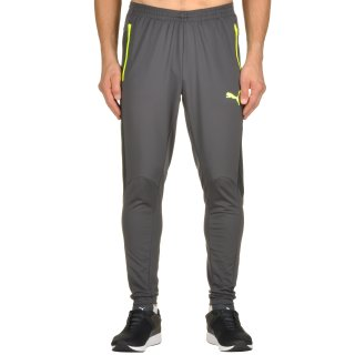 Штани Puma It Evotrg Pant Tech - фото 1