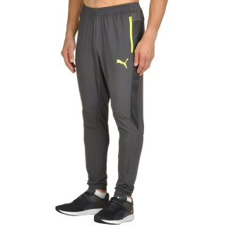 Штани Puma It Evotrg Pant Tech - фото 2