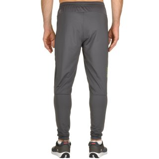 Штани Puma It Evotrg Pant Tech - фото 3