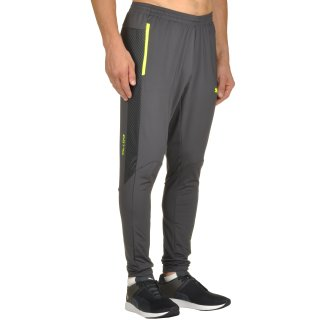 Штани Puma It Evotrg Pant Tech - фото 4