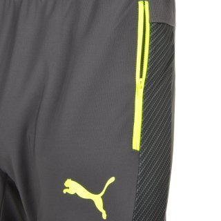 Штани Puma It Evotrg Pant Tech - фото 5