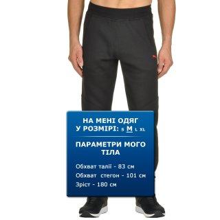 Штани Puma Sf Sweat Pants - фото 6