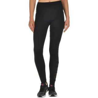 Лосини Puma Style Swagger Leggings W - фото 1
