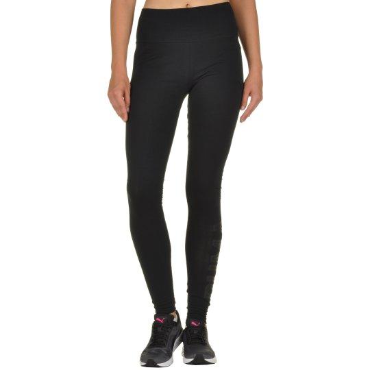 Лосини Puma Style Swagger Leggings W - фото