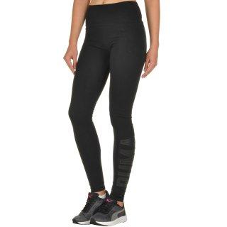 Лосини Puma Style Swagger Leggings W - фото 2