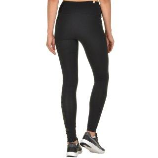 Лосини Puma Style Swagger Leggings W - фото 3