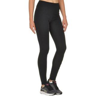 Лосини Puma Style Swagger Leggings W - фото 4